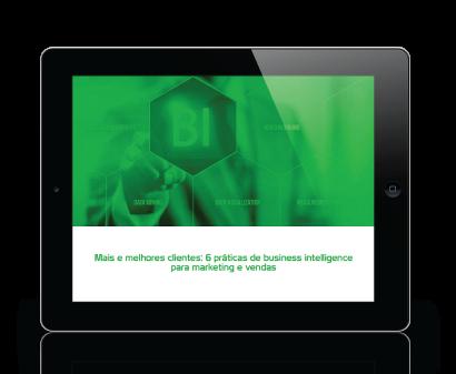 ebook-5-praticas-bi.png