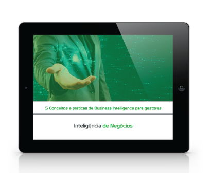 ebook-conceitos-bi.png