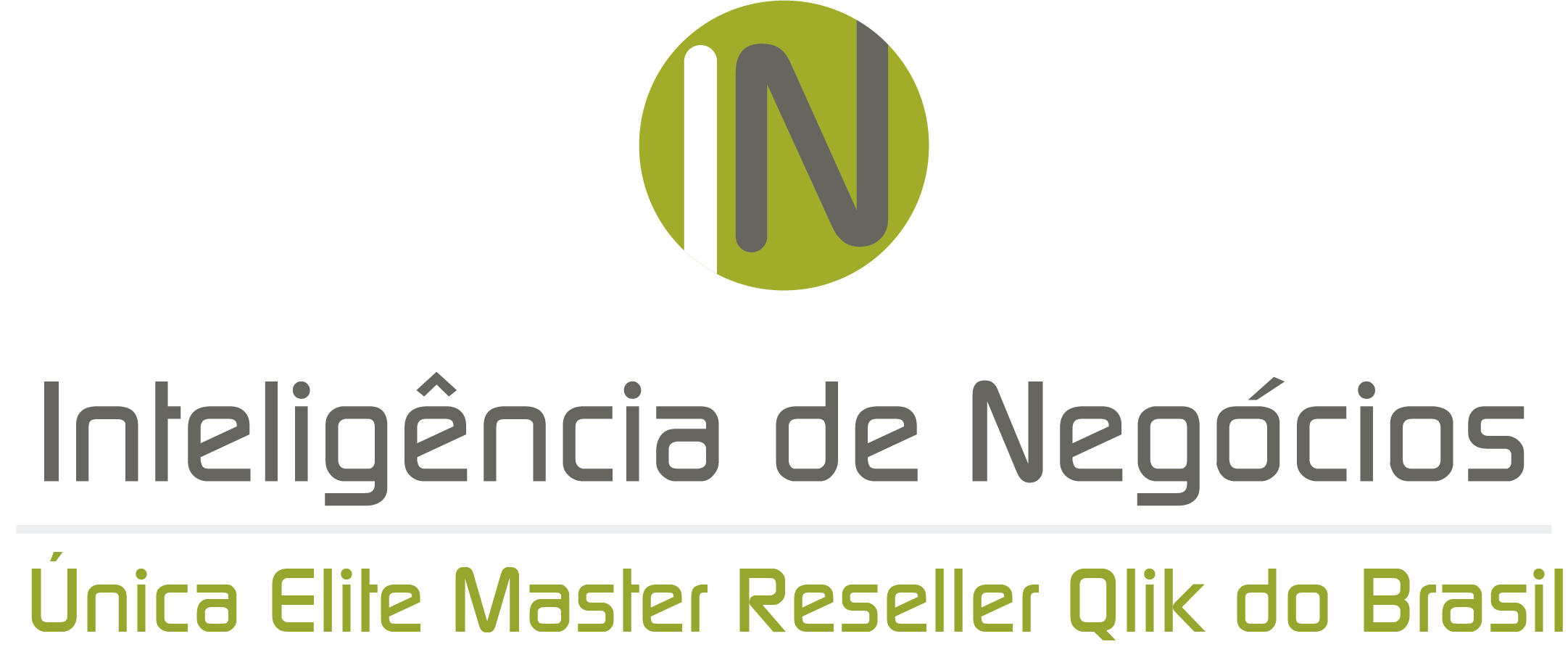 IN unica elite reseller do brasil